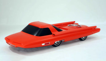 1962_ford_nucleon_concept_car_model_05