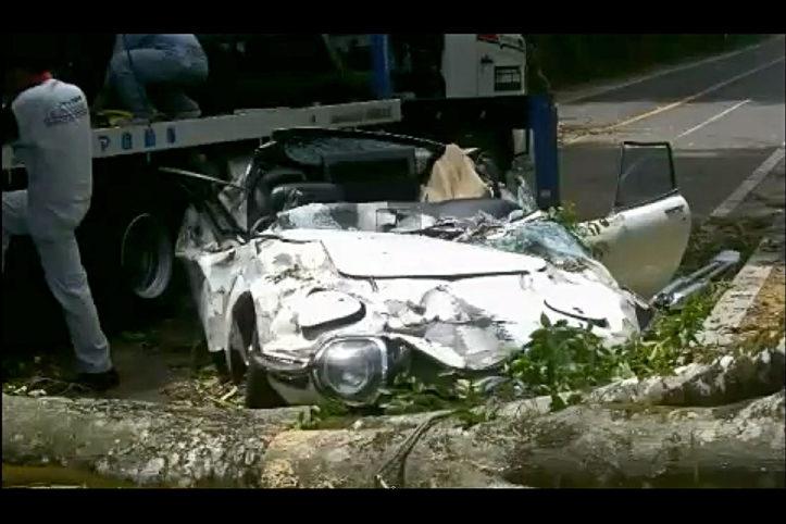 toyota-2000-gt-crash-in-japan-1200x800-34ec565149745b2f