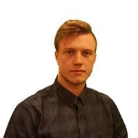 Tomasz Wrodarczyk