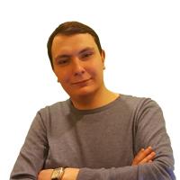 Grzegorz Gierula